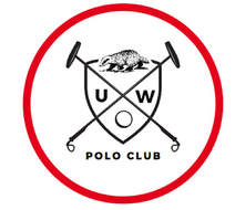 POLO CLUB OF UW-MADISON